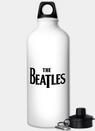Squeeze The Beatles Anos 70