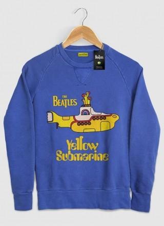 Moletinho The Beatles Yellow Submarine