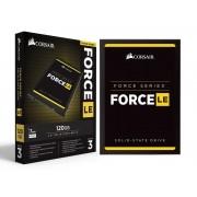 SSD Desktop Notebook Corsair CSSD-F120GBLE200C Force LE 120GB 2.5´´ SATA III 6GB/S BOX