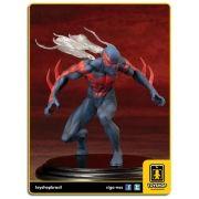 Marve Now Spider-man 2099 1/10 Artfx Kotobukiya