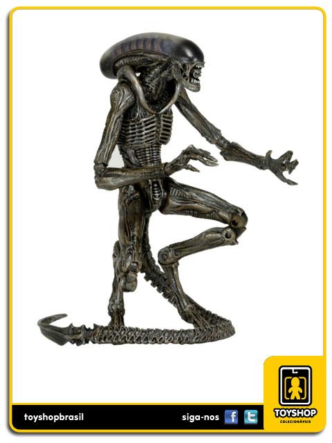 Alien 3: Dog Alien Gray - Neca