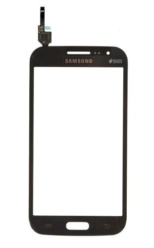 Touch Samsung Win Gt-I8552 I8552 8552 Preto - 1 Linha