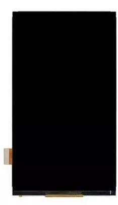 Display Lcd Samsung Sm-G7102 Gran Duos 2 Tv - 1 Linha