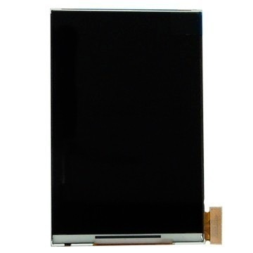 Lcd Samsung Young 2 Duos G130H G130BT - Original
