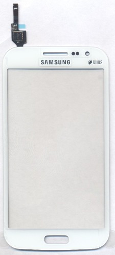 Touch Samsung Win Gt-I8552 I8552 8552 Branco - 1 Linha
