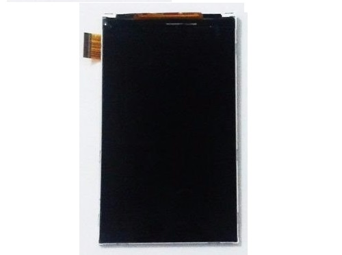 Lcd Alcatel One Touch Pop C3 4033a 4033x 4033d