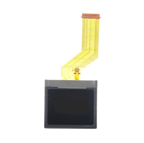 Lcd Samsung Pl 120-ve Dv100 Dv2014 Dv150