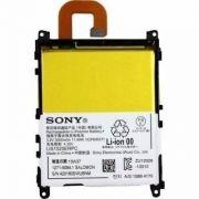 Bateria Sony Xperia Z1 C6902 C6903 C6906 C6943 L39h 3000 mAh