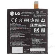 Bateria Lg Nexus 5 BL-T9