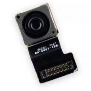 Camera Principal Traseira Iphone 5S