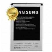 Bateria Samsung A8 EB504465 1500MAH Original