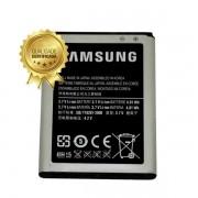 Bateria Samsung Fame Gt-S6810 EB484358 1300 Mah 1 Linha
