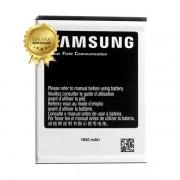 Bateria Samsung Galaxy S2 I9100 1650mah Eb-f1a2gbu 1 Linha