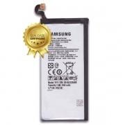 Bateria Samsung S6 SM-G920 EB-BG920ABE Original 2550MAH