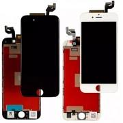 Frontal Apple iPhone 6S 4.7 1 Linha - Escolha Cor