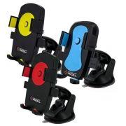 Suporte GPS PMCELL 997 - Escolha a Cor