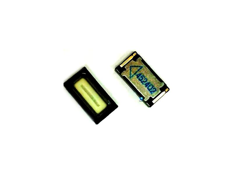 Alto Falante Auricular Sony Xperia Z1 C6943 C6903 C6906