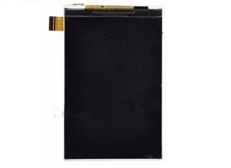 Lcd Alcatel One Touch Pop C1 Ot-4007d Ot-4007e Ot-4015 Ot-4016