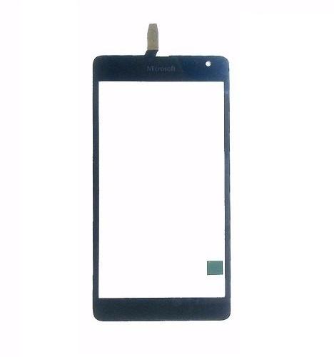 Touch Nokia Lumia 535 N535 Rm 1092 Versao Ct2S