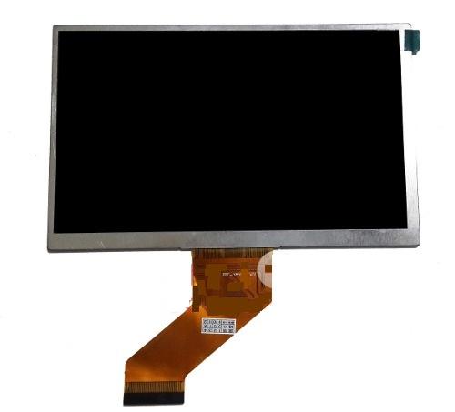Lcd Tablet Philco Ph7i Tv 7 Polegadas