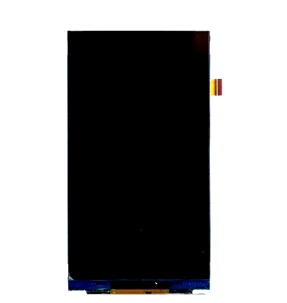 Lcd Blu D410 D410a D410i 5.0