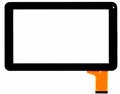 Touch Tablet Kolke 9dc8 9 Polegadas 50 Vias
