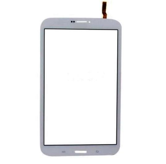 Touch T311 8 Polegadas Samsung Galaxy Tab 3 Branco
