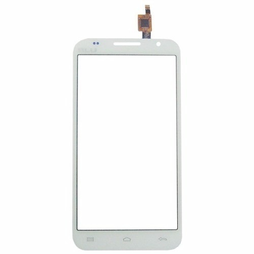 Touch Blu D710/ D710L Branco