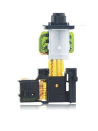 Cabo Flex P2 Sensor Sony Xperia Z2