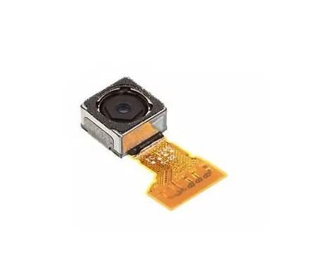 Camera Frontal Sony Zq C6603