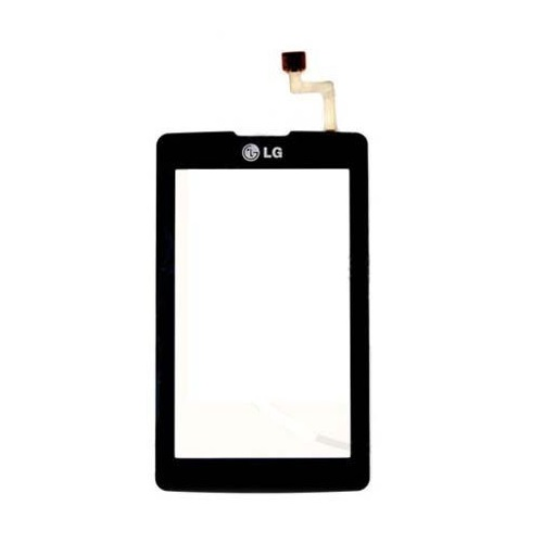Touch LG Cookie Kp500 Kp501 Kp570 - 1ª Linha