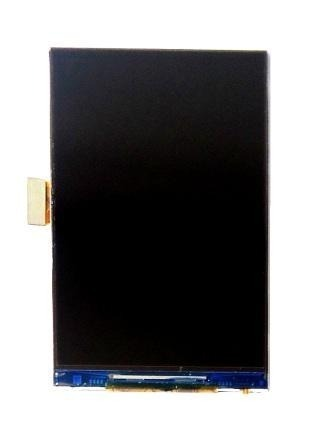 Lcd Samsung Ace Duos Gt-s6802