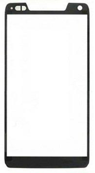 Lente de Vidro Motorola Razr I Xt890