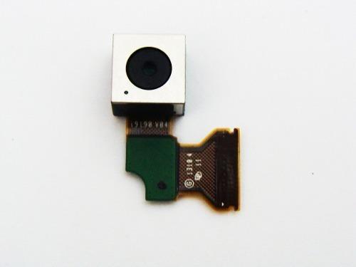 Camera Principal Traseira Samsung Galaxy S4 Mini I9192 I9195