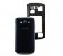 Carcaça Samsung Gran Duos Gt-9082 Preto