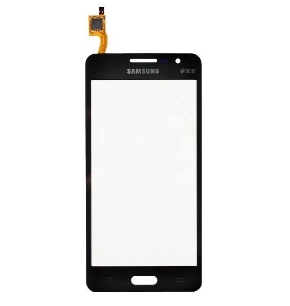 Touch Samsung Gran Prime Duos Sm-G530 Chumbo Original