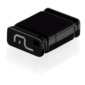 PEN DRIVE NANO MULTILASER 8GB - PD053