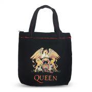 Bolsa Queen Logo