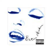 CD Madonna Erotica