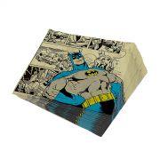 Guardanapos de papel DC Comics Super-heróis HQ