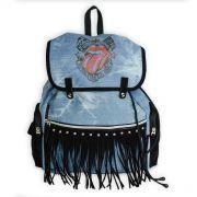 Bolsa Rolling Stones Tattoo