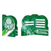 Convite Palmeiras 8Un