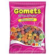 Goma Gomets Gum Drops 700 g Dori