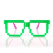 Óculos Atari sem Lente