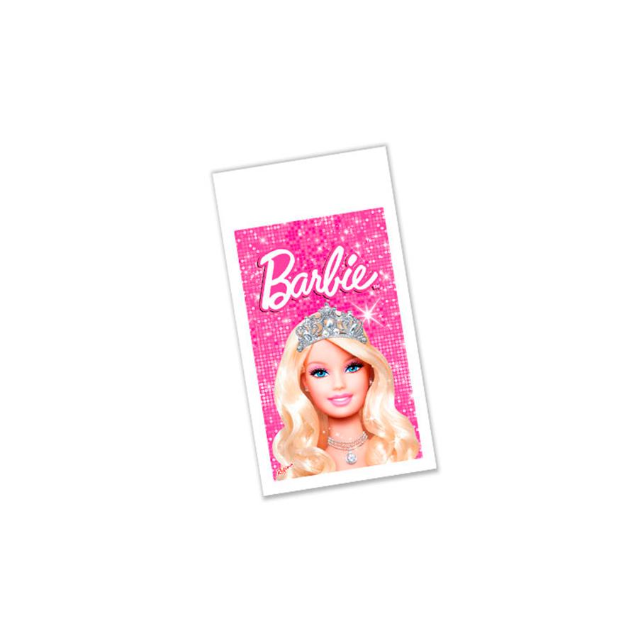 Sacola Surpresa Barbie 8Un