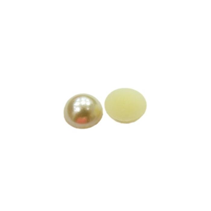 Meia pérola Nº 16 -25 gramas- MP008