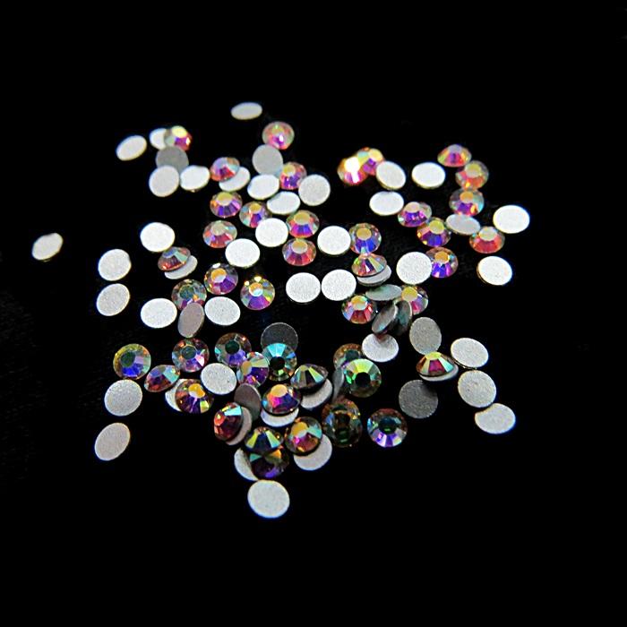 Chaton de cristal boreal SS08 (20 unidades)- CHB002