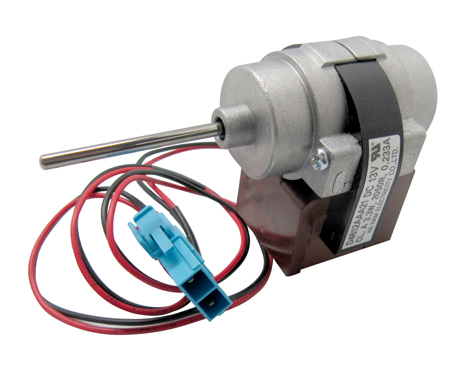 Ventilador Do Freezer  Side By Side Electrolux 15915900