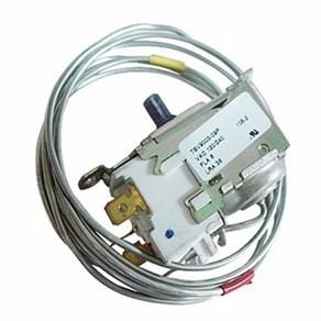 Termostato Electrolux Dc360 Dc37 Dc39 Dc39A Dc41 Dc41P Dcw41