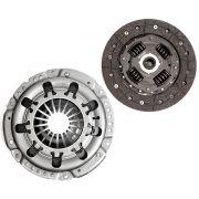 Kit Embreagem Astra 1.8/2.0, Cobalt 1.8, Corsa 1.8, Meriva 1.8, Montana 1.8, Vectra 2.0, Zafira 2.0